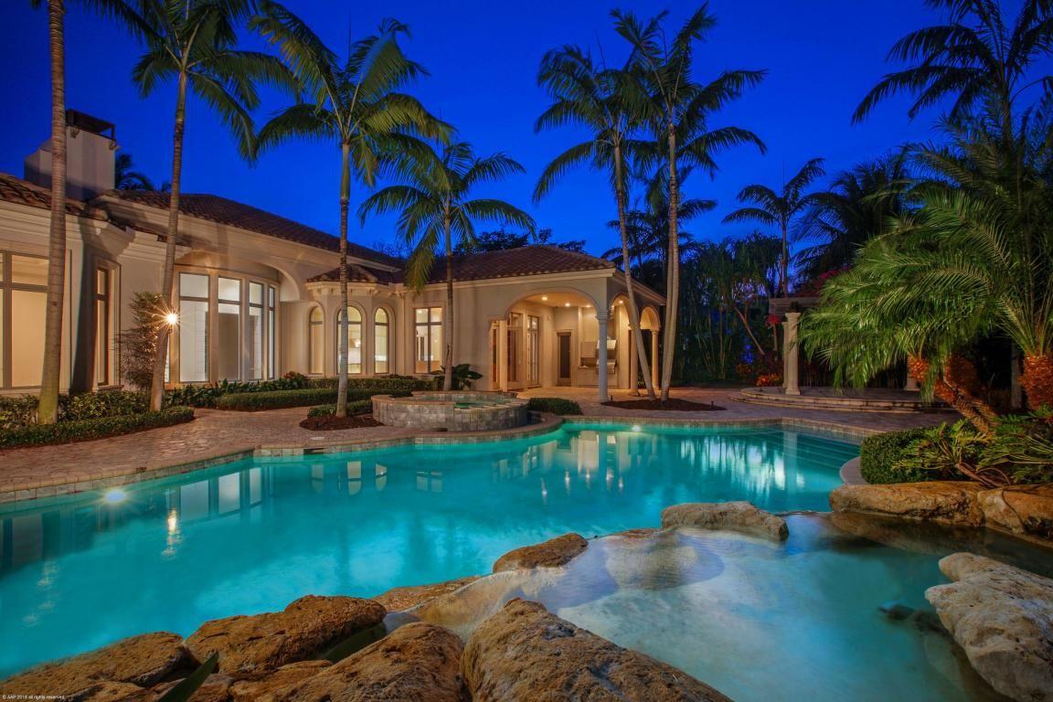799c7db75f9d75cb8d5ed7af62333d44 - Old Palm Golf Club Palm Beach Gardens Fl