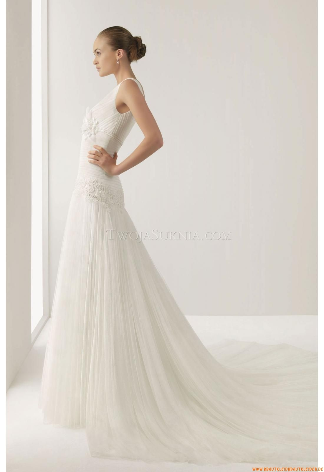 Dorable Rosa Clara Wedding Dresses Prices Sketch - Wedding Dress ...