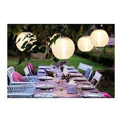 Home Outdoor Furniture Affordable Well Designed Ikea Outdoor Lighting Ikea Outdoor Decorative Solar