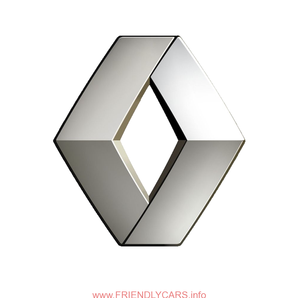 nice mercedes benz logo white png car images hd cars logo brands png images - Mercedes Benz Logo Transparent Background