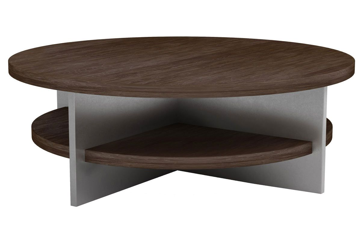 The aruba cocktail table by robert james collection 4088 175 the aruba cocktail table by robert james collection 4088 175 thick wood geotapseo Choice Image