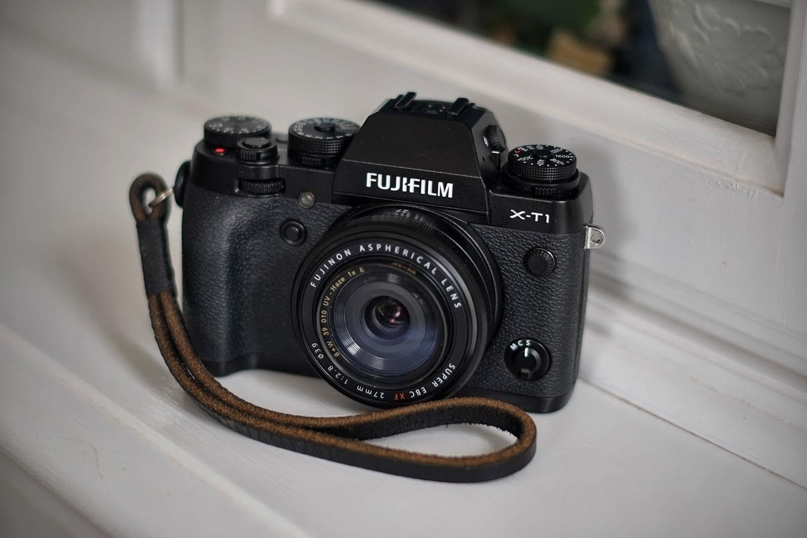 Michael St Jean Photography Fujinon 27mm Uk Holiday Hero Fujifilm X T100 Body Xf35mm F2 Gold Kamera Mirrorless Reflex Camera
