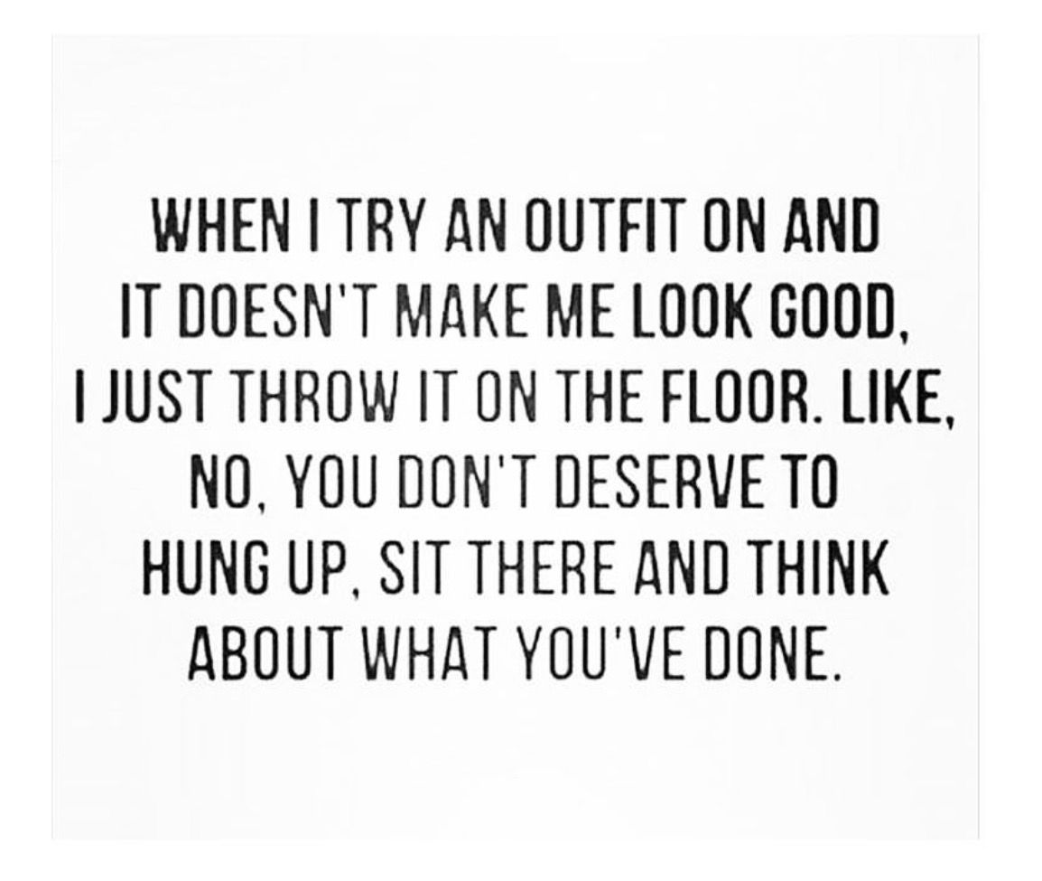 Pin By H Henties On Quotes Funny Quotes Sarcasm Sarcastic Quotes Funny Quotes About Life