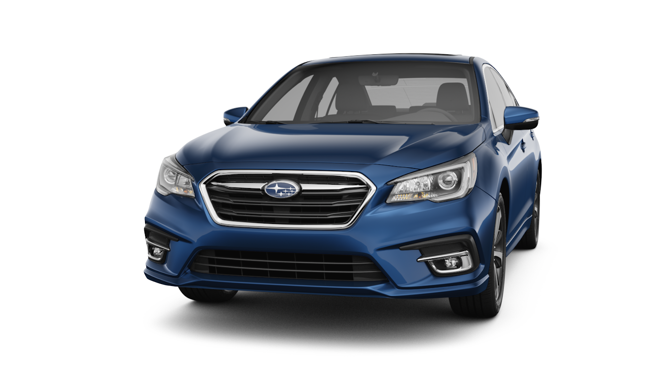 2019 Subaru Legacy Subaru Legacy Subaru Subaru Models