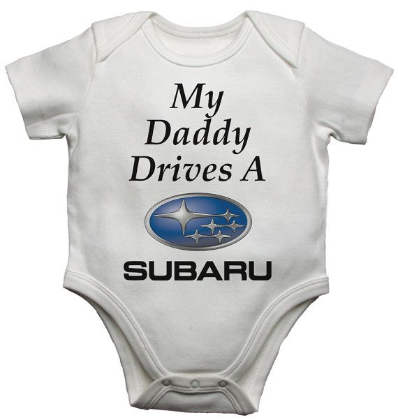 I LOVE MY DADDY Football Personalised Baby Bodysuit