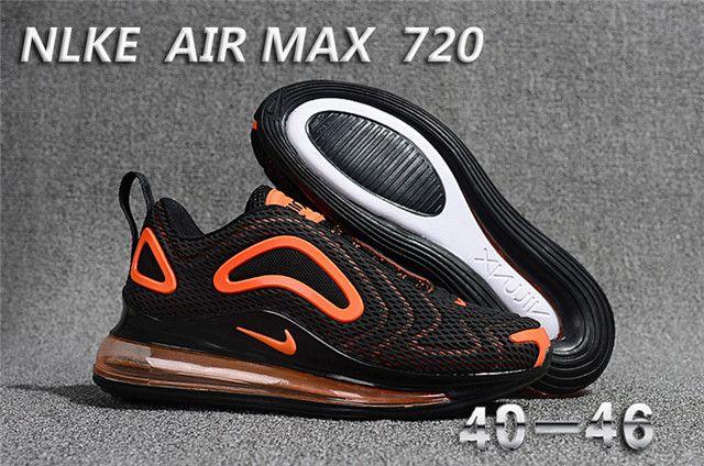 Mens Nike Air Max 720 KPU Shoes 28JM | Zapatillas | Zapatos