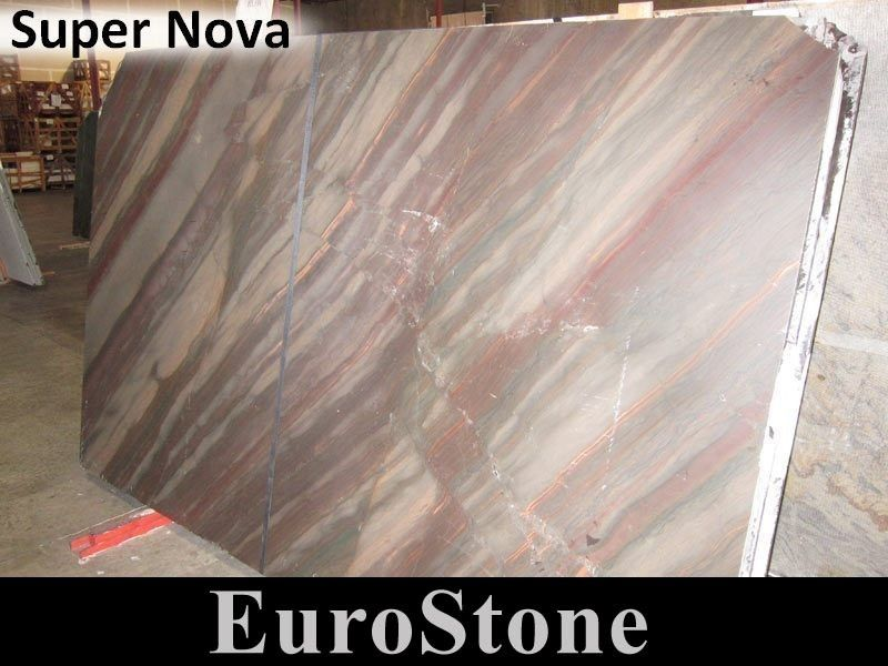 The Bay Area Leader For Polished And Leathered Granite Countertops And  Tiles For Your Kitchen And Bath