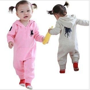 a81cb4955c32f baby polo clothes for girls - Google Search | Baby's R US | Baby ...