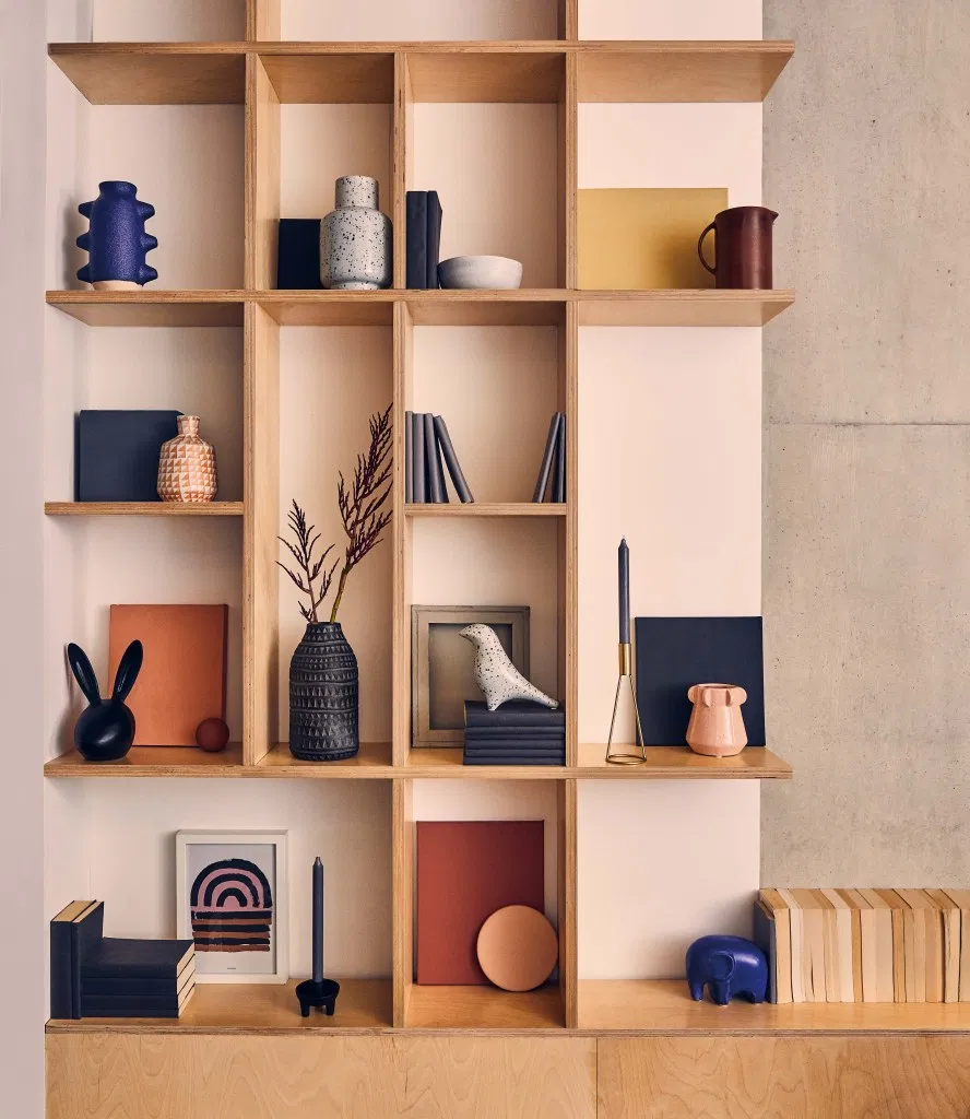 22 Places to Shop for Designer Furniture and Decor
