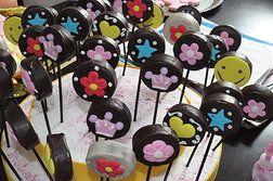 Tortas | Cookies y Pops | Wix.com