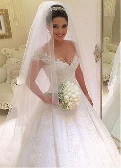 Acheter robe de mariee en ligne