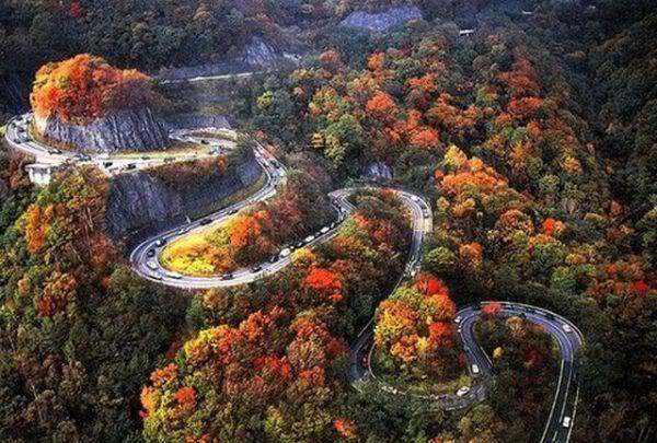 beautiful roads mrsofmr (14)