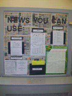 Parent Resource Room Bulletin Boards Google Search Work Bulletin Boards Parent Bulletin Boards Parent Information Board