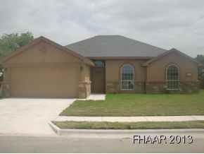 Search Killeenrealestate Listings For Homes For Sale And Check Out Killeen Tx Market Info On Killeenmax House Styles New Homes Home