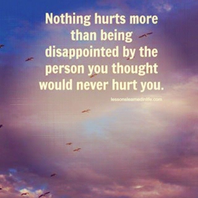 Good Nothing Hurts More Life Quotes Quotes Quote Sad Hurt Life Quote Heart  Broken Sad Quotes Instagram