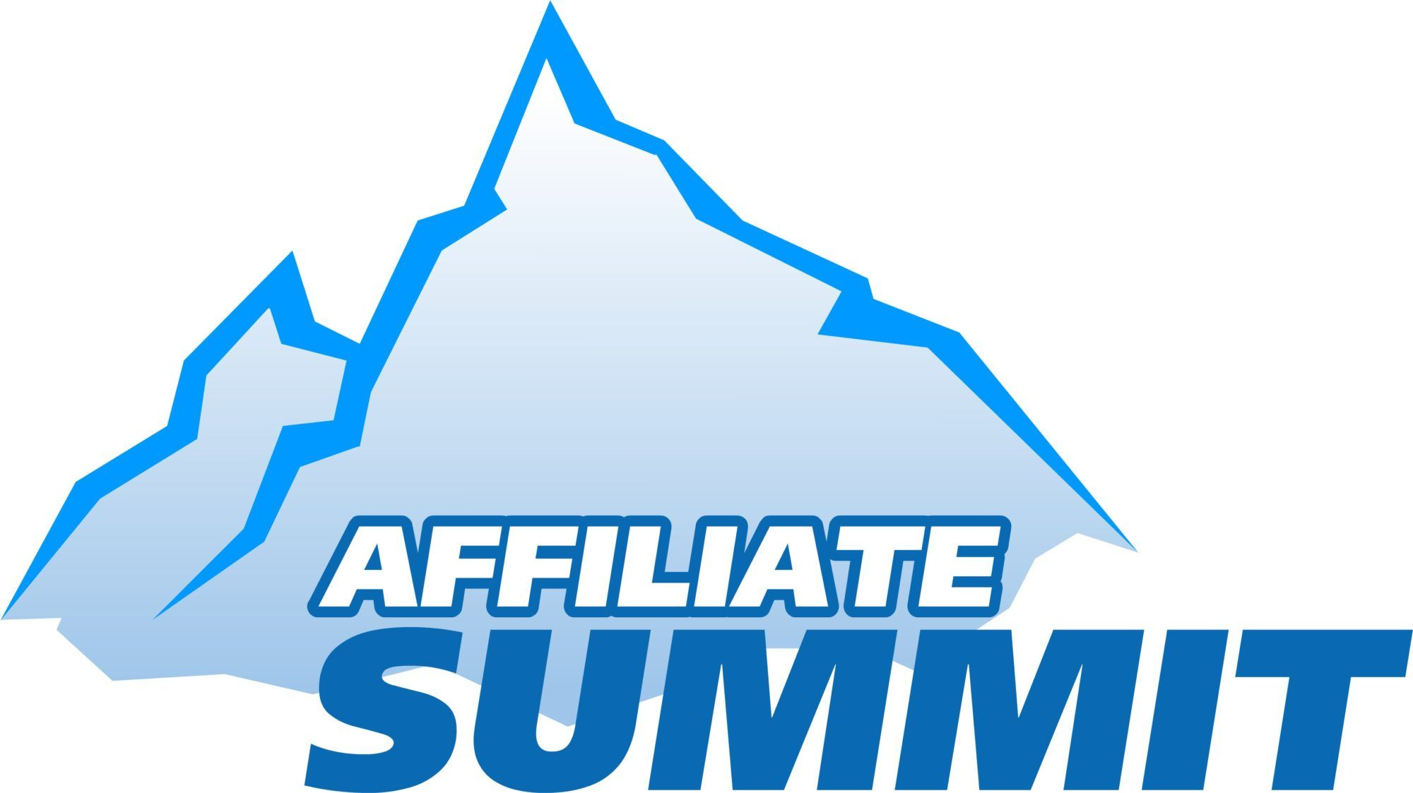 GIVEAWAY Affiliate Summit East 2017 Networking Plus
