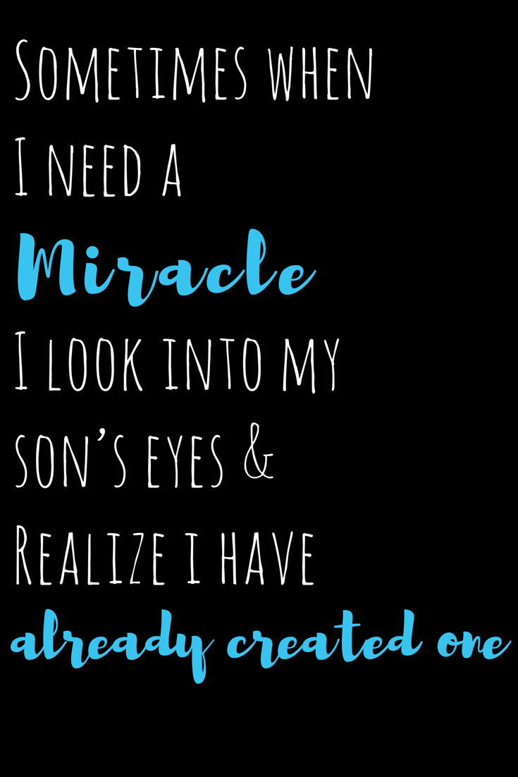 27 Best New Mom Quotes Chaylor Mads Mom Quotes New Mom Quotes New Mother Quotes