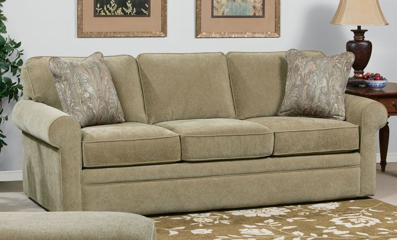 Collins Sofa Grand Home Furnishings 0219719 4 A I D Like To Have For The New Year