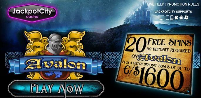Microgaming casino no deposit game guild wars 2