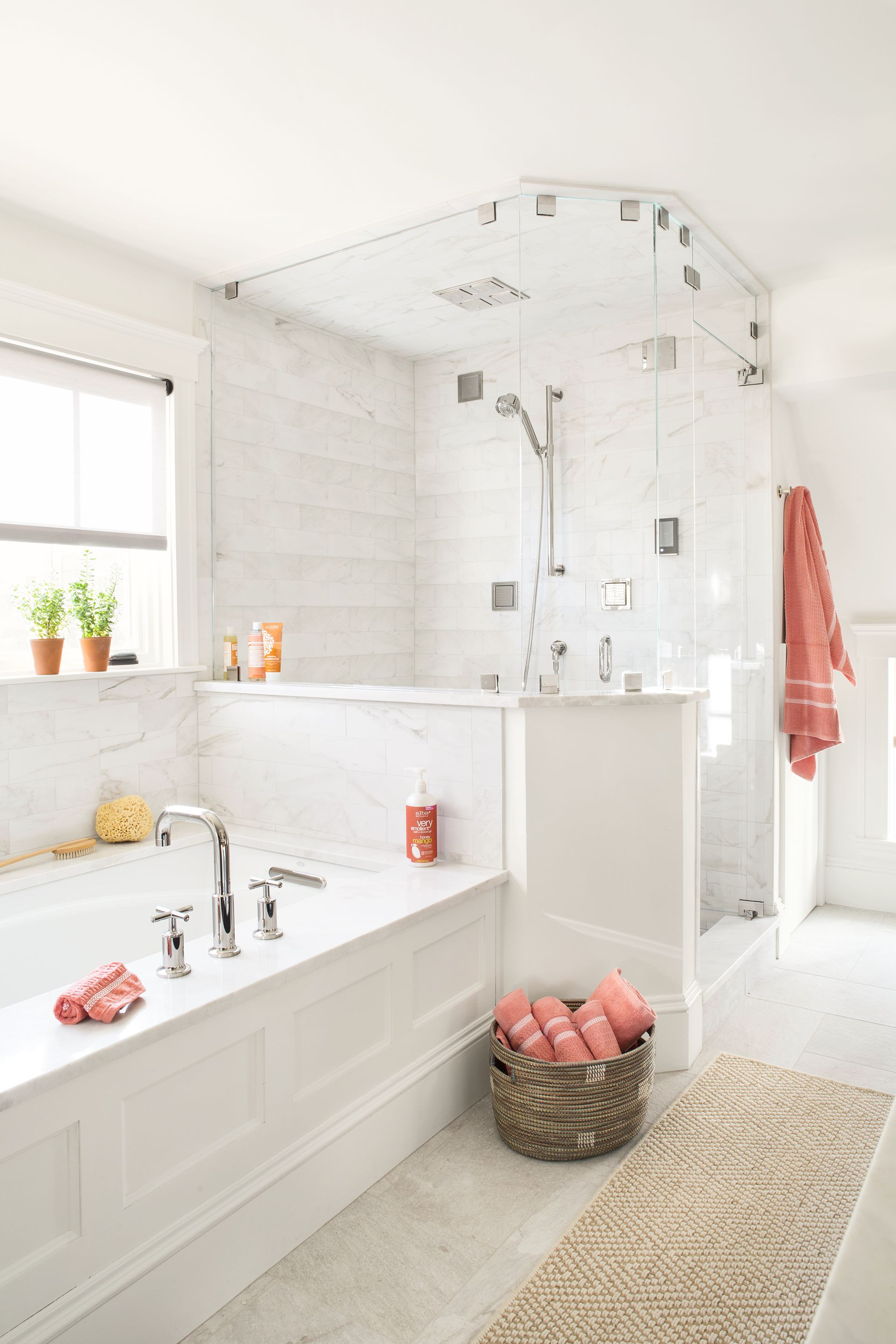 Redoing Your Bathroom Read This With Images Bathrooms
