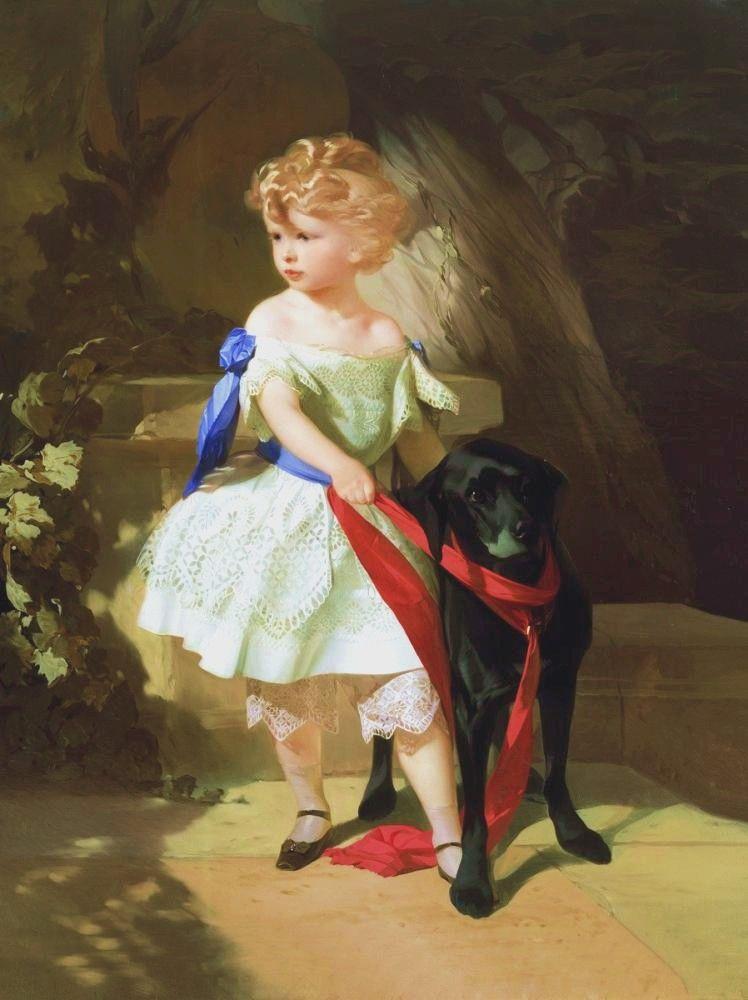 Ivan Makarov 1822-1897 Rusia   s XIX BELLE EPOQUE 1870-1900   Pinterest