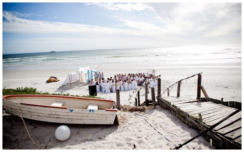 Click to close wedding venues beach west coast wedding