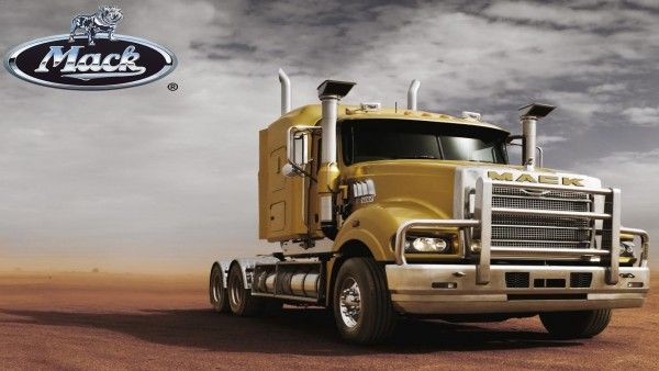 Mack Trucks Logo 1575x1196 Wallpaper Ab Volvo American American