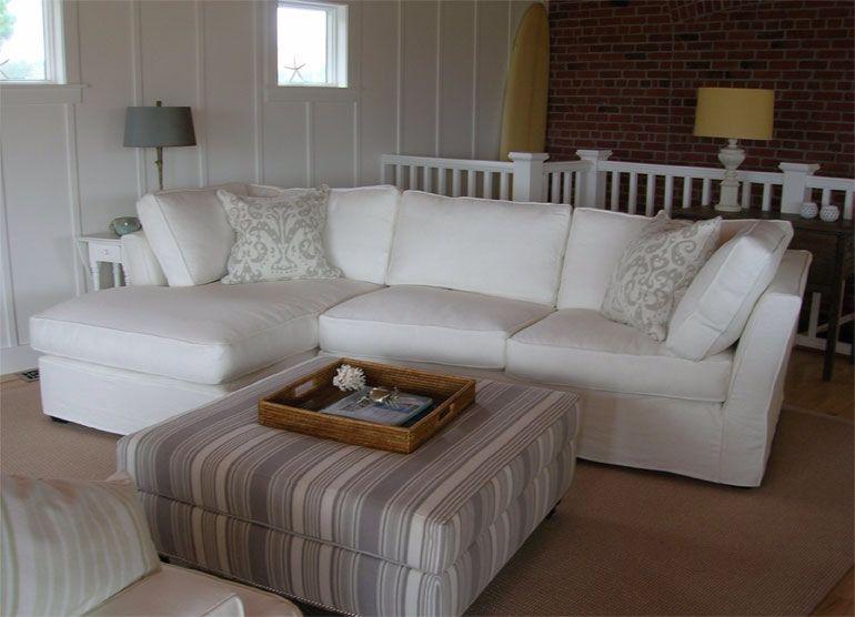 Moss Studio #sofa #design