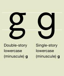 G - Wikipedia, the free encyclopedia