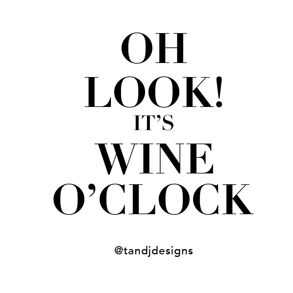 Wine Quotes Quotes Funny Quotes Girly Quotes Drinking Quotes