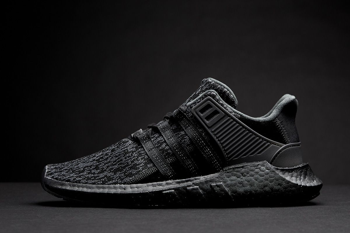 "adidas Ultra BOOST Laceless ""Trace Cargo"" Detailed Pics - EU Kicks Sneaker  Magazine 