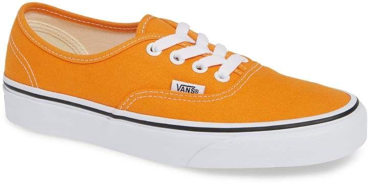 Vans 'Authentic' Sneaker | Joote Dekho | Sneakers, Vans, Keds