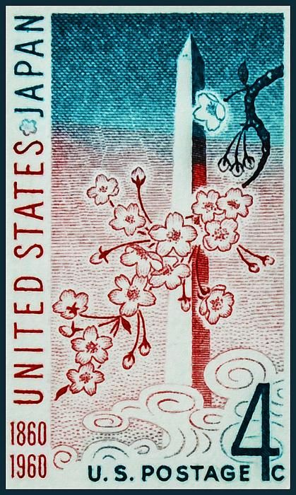Pin by Yangyin Chee on Stamps   Art, Stamp, Fine art america