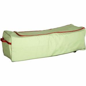 Home Hardware 7 5 Christmas Tree Storage Bag With Rollers Only 29 99 Christmas Tree Storage Bag Christmas Tree Storage