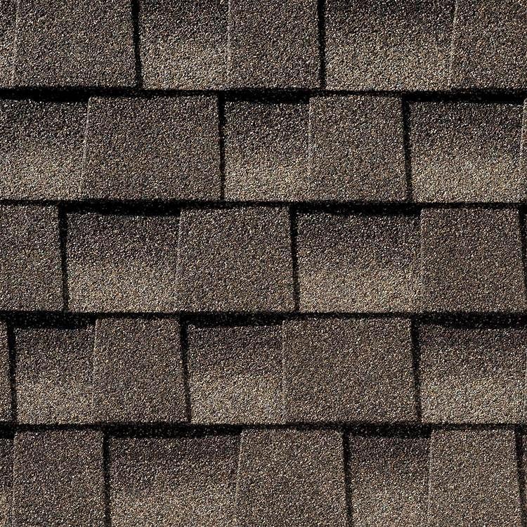 Best Image Result For Asphalt Roof Shingles Colors Gaf 400 x 300