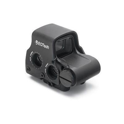 Product: EXPS3 | L-3 EOTech Holographic Weapons Systems
