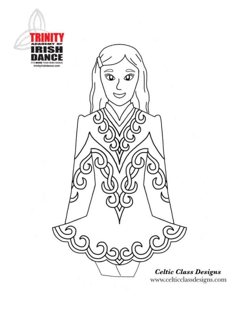 Pin on 18 Coloring Pages