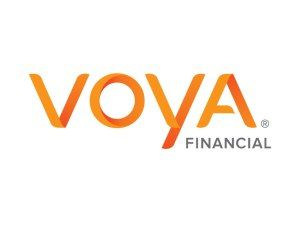 Enroll To Voya Financial And Get The Retirement Plans Personal