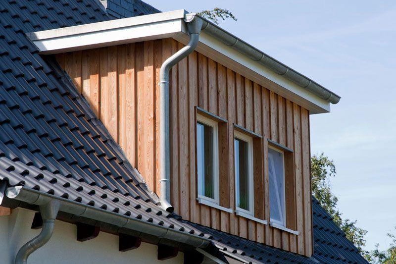 dachgaube google suche haus pinterest dachgauben gaube und suche. Black Bedroom Furniture Sets. Home Design Ideas