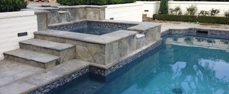 Pool Waterline Tile Ideas captivating safety grip brick pool coping with swimming pool tile 3x3 for pool waterline tile ideas Ceramic Pool Tile Google Search