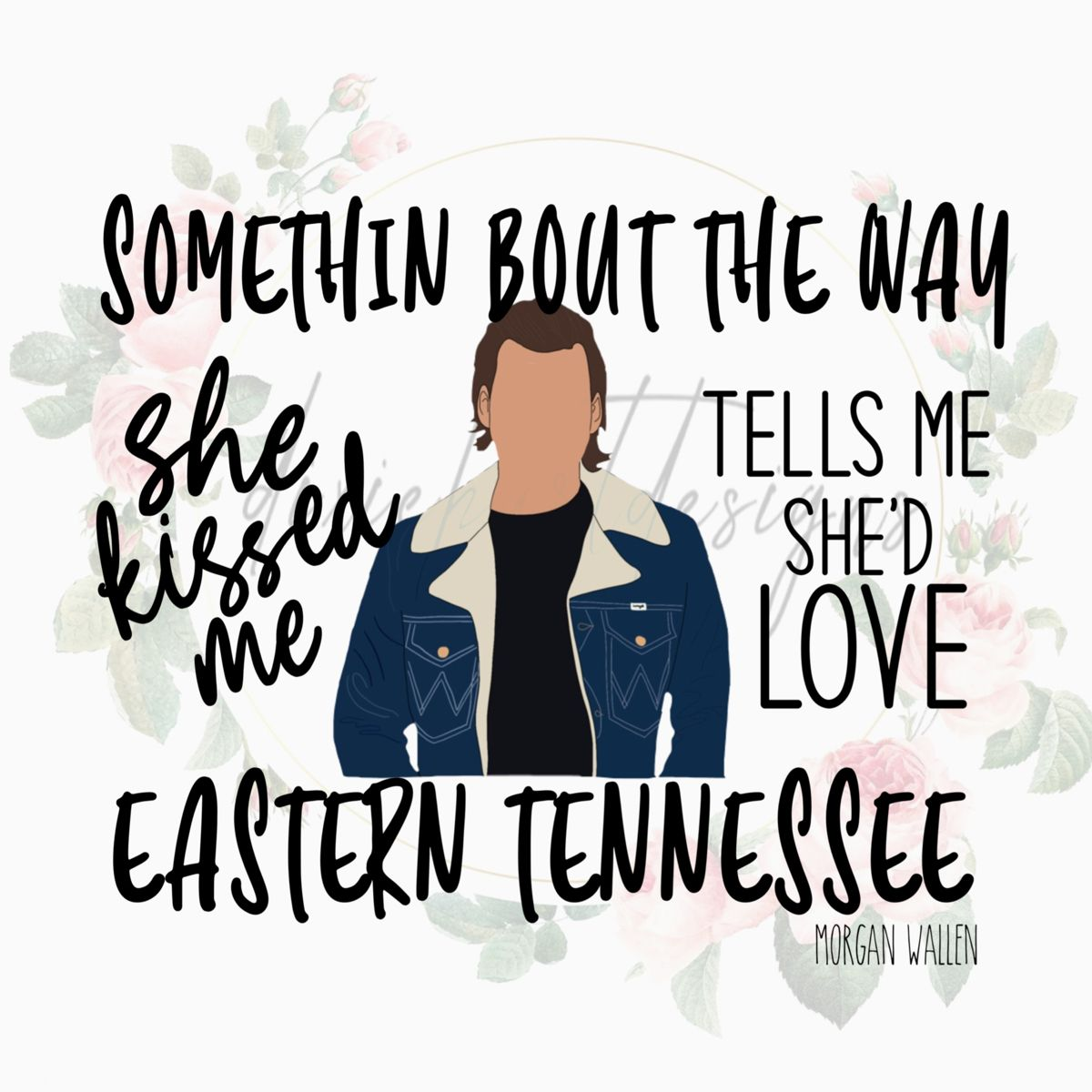 Morgan Wallen Png Sand In My Boots Dangerous Album Digital Etsy In 2021 Country Lyrics Quotes Country Music Lyrics Quotes Country Music Quotes