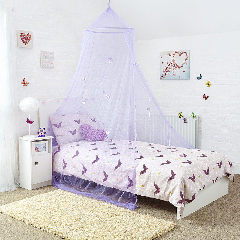 Gemütlich Attractive Design Kinderzimmer Prinzessin Zeitgenössisch ...