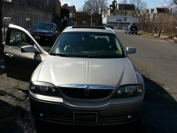 Pin By Uce Mark On 2003 Lincoln Ls 4 500 Pinterest Cars