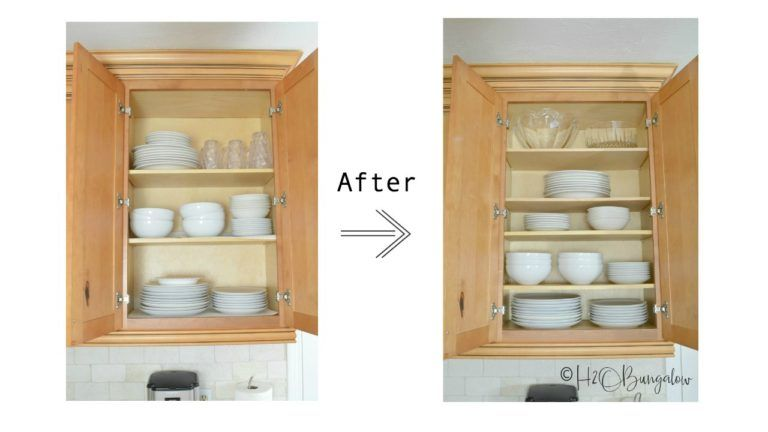 How To Add Extra Shelves To Kitchen Cabinets Kitchen Cabinet Shelves Buy Kitchen Cabinets Cheap Kitchen Cabinets