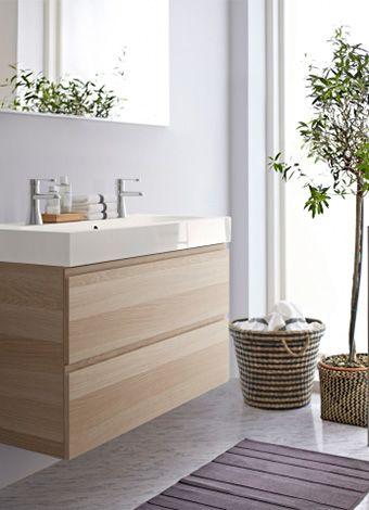 Bathroom Furniture Ideas Ikea Bathroom Design Ikea Bathroom Small Bathroom