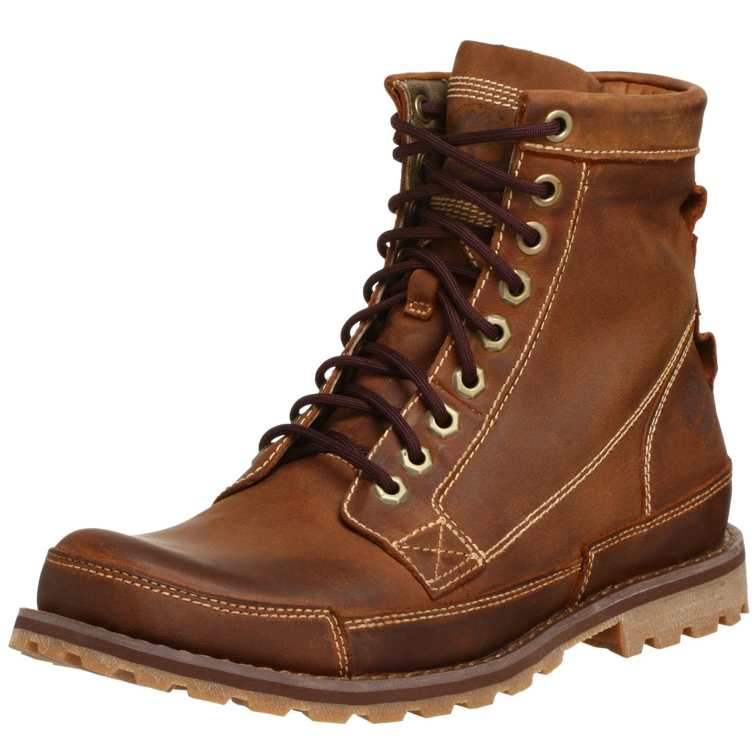 look for 100% top quality cute cheap Amazon.com: Timberland Men's Earthkeepers 6