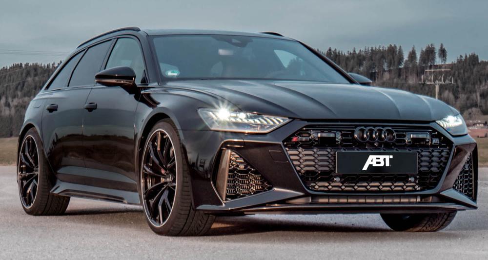 أودي أر أس 6 آيفانت آي بي تي 2020 الجديدة أسرع واغن في العالم وقادرة على احراج لامبورغيني موقع ويلز In 2020 Audi Rs6 Audi Bmw