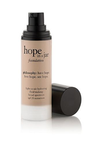 Best New Foundations How To Apply Foundation Foundation Shades Best Spf No Foundation Makeup