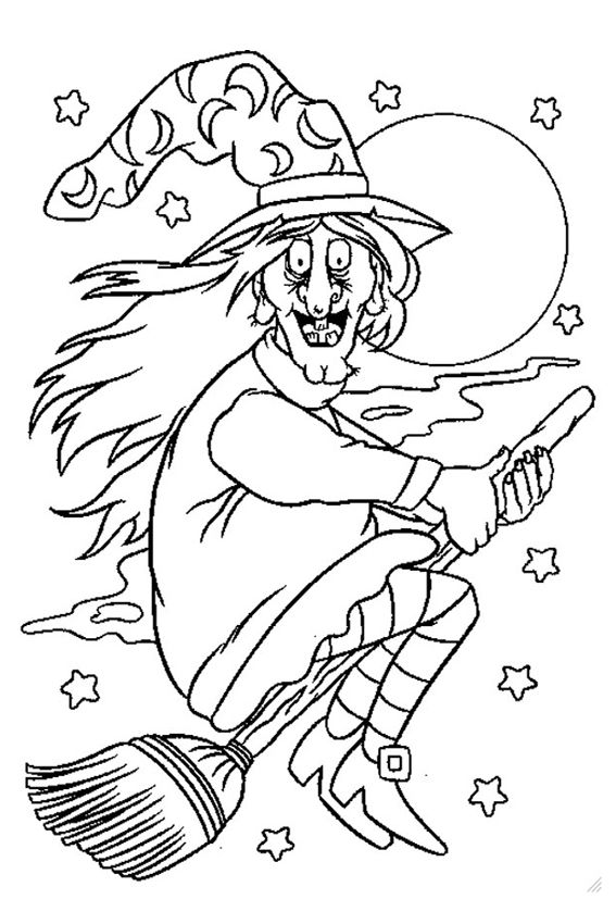 club humongous coloring pages halloween yahoo image search results