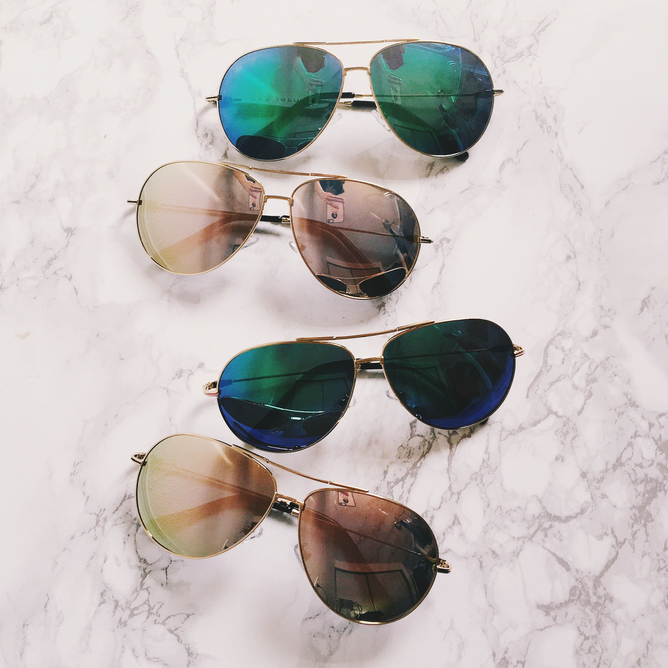 sunglasses, sunnies, cute sunnies, fashion, sunglass fashion, woman sunglasses, girl sunglasses